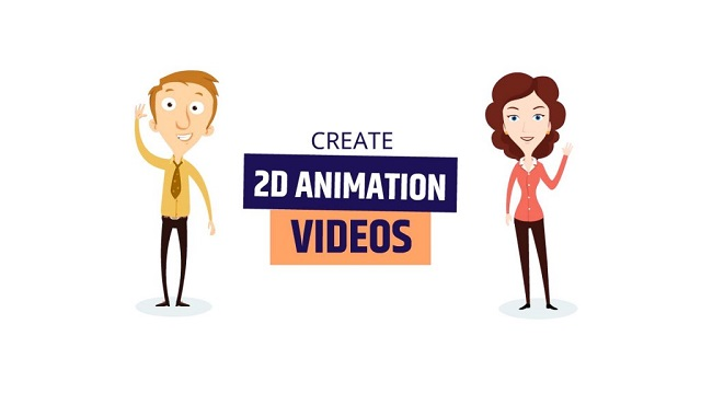 2d animation software.jpg