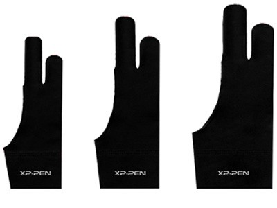 AC 08 S/M/L Drawing Glove