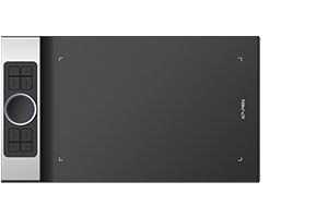 Deco Pro Series Tablet