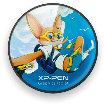 XP-Pen Artist 15.6 Pro Holiday Edition
