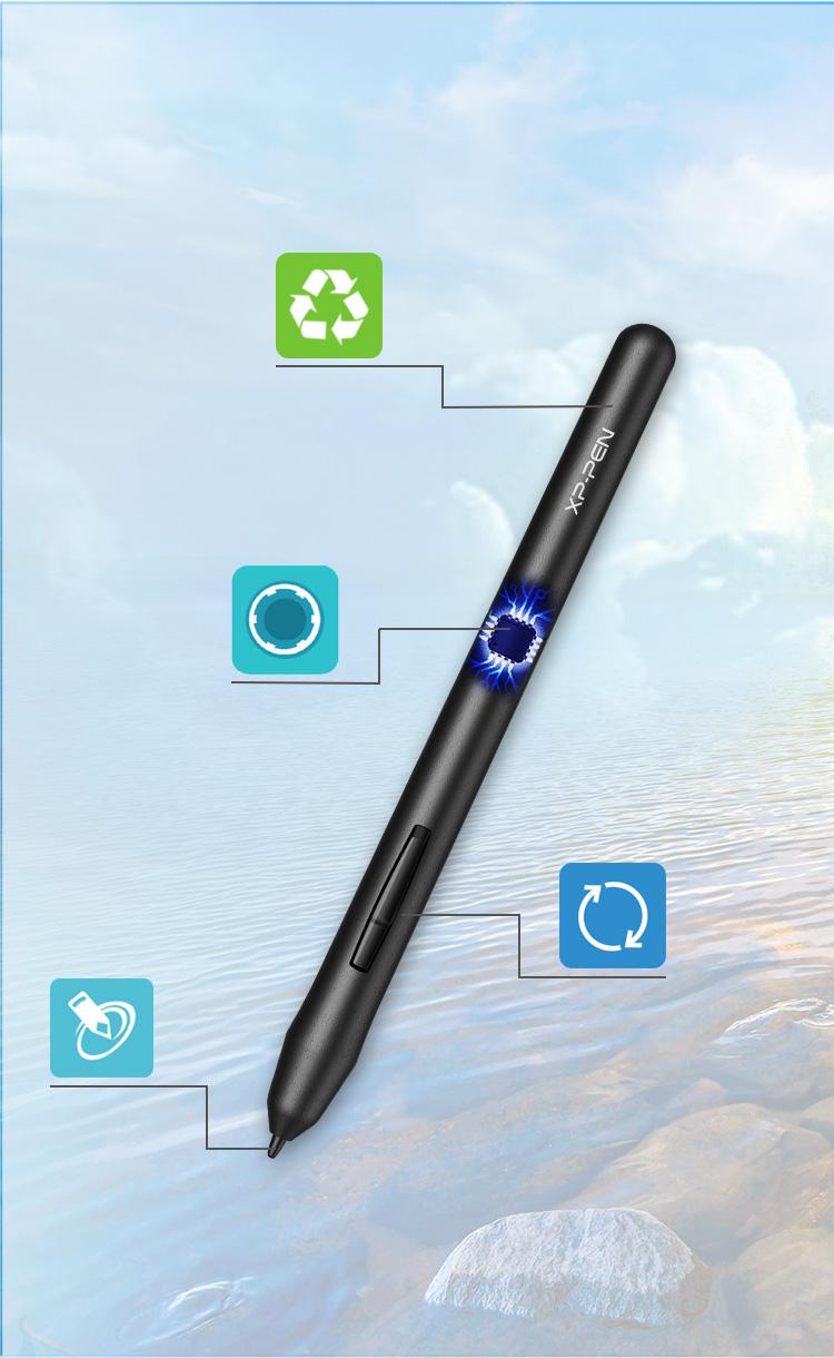 Xp Pen Tablet Driver Download